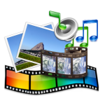 Multi Media4 150x150 Multimedia/Interactive Multimedia