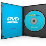 dvd 150x150 Multimedia/Interactive Multimedia