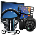 multimedia 2 150x150 Multimedia/Interactive Multimedia
