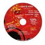 CD OK 150x150 Portfolio
