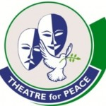 Theatre 4 Peace logo ok 150x150 Portfolio