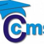 ccmc 150x150 Portfolio