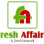 fresh affairs logo 150x150 Portfolio