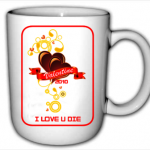 mug back2 150x150 Portfolio