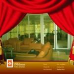palacina2 150x150 Portfolio