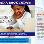 read abook CURVED2 150x150 Portfolio