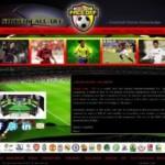 sfo website 150x150 Portfolio