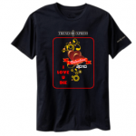 shirt 1 150x150 Portfolio