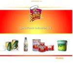 sonia1 150x150 Portfolio