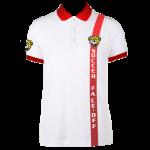 tshirt white red 150x150 Portfolio